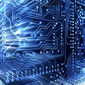 Semiconductor and Electronics Markets